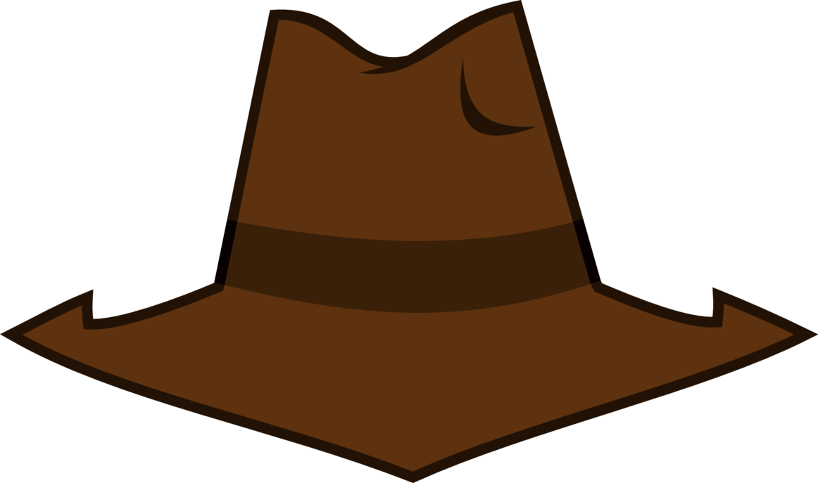 File:Agent hat icon.png