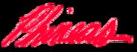 Phineas signature