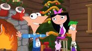 PnF-FamilyChristmas3