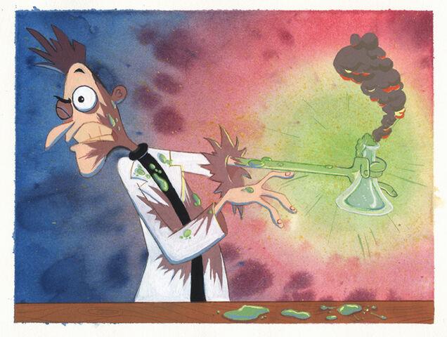 File:Doofenshmirtz, by spooypress.jpg