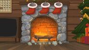 679px-Um Natal em Família Com Phineas e Ferb (Imagem 223)