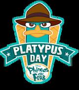 Platypus Day