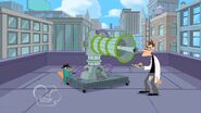 Phineas and Ferb Interrupted Image127