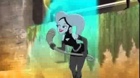 Phineas und Ferb Song Die Rebellen sind los