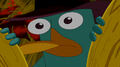 WPp2 Perry Found
