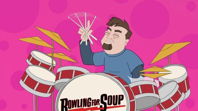 File:BSF Drummer.jpg