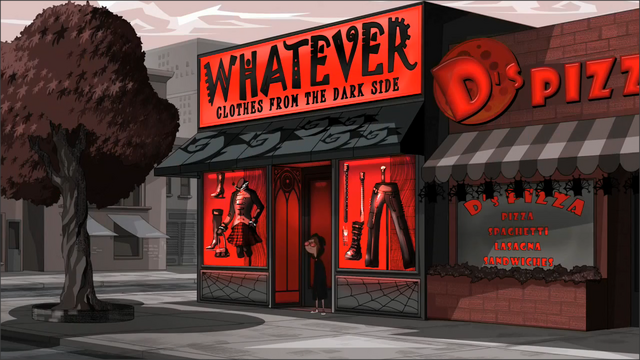 File:Whatever.png