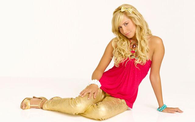 File:Ashley tisdale hd wide-wide.jpg