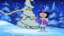679px-Um Natal em Família Com Phineas e Ferb (Imagem 65)