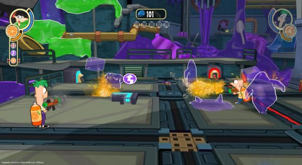 File:Across the Second Dimension Wii screenshot 4.jpg