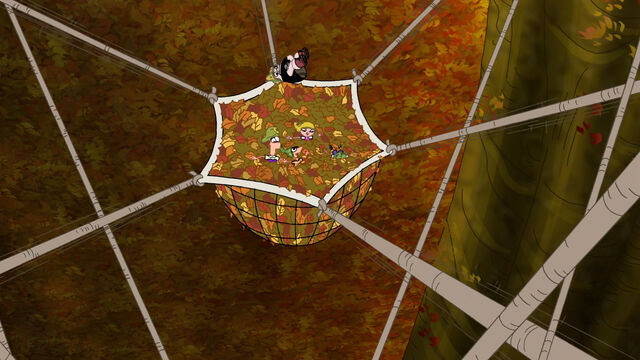 File:319b - Into the Net of Leaves.jpg