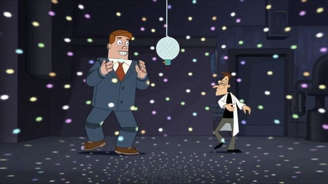 File:Disco Doof.jpg