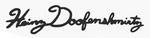 DoofSignature