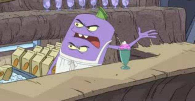 File:Alien milkshake bartender.png