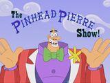 Pinhead Pierre