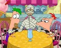 Aaaa phineas-and-ferb-sharing- 4bc442cb59d63-p