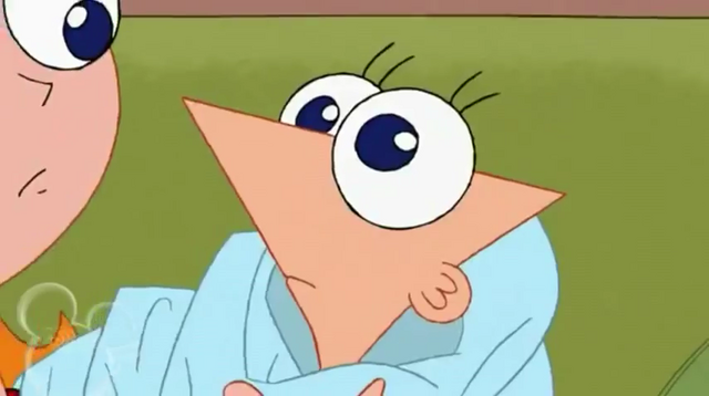 File:Baby Phineas close up.PNG