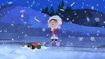 679px-Um Natal em Família Com Phineas e Ferb (Imagem 84)