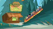 Rollercoaster174