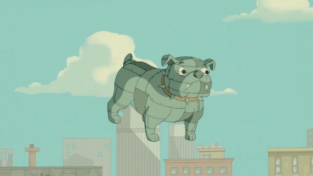 File:319a - Perrytronic Dog.jpg