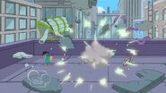 Phineas and Ferb Interrupted Image132