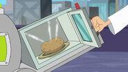319a - Baked Potato Anyone