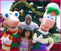 Wayne-Brady-Dise-And-Ferb
