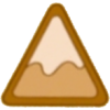Mountain Moving Patch