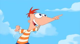 Phineas galleria
