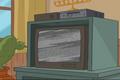TV set.png
