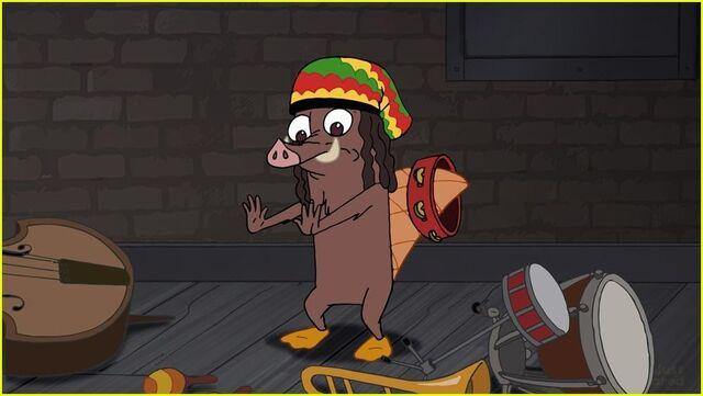File:PerrytheWarthog.jpg