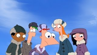File:The Klimpaloon Ultimatum - Phineas and the gang.jpg