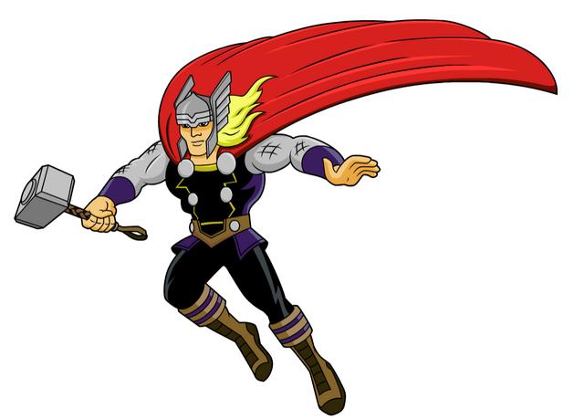 File:Mission Marvel - Thor 2.png
