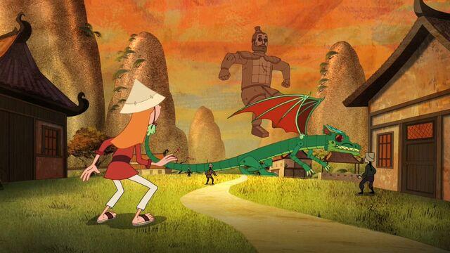 File:Candace sees a robot battle.jpg