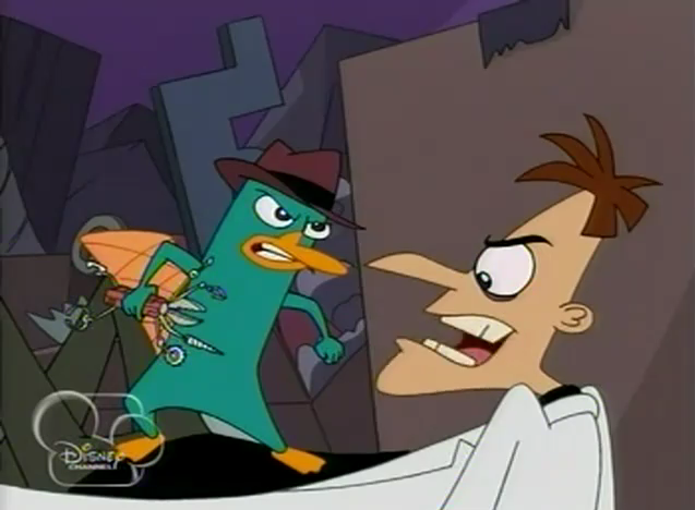 File:209a- perry with trap escaper.png