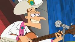 Phineas und Ferb 88