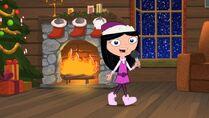679px-Um Natal em Família Com Phineas e Ferb (Imagem 51)