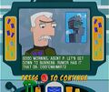 Best Game Ever! - Platypus Panic intro screen.jpg
