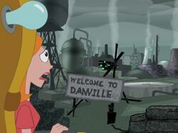 Candace sees the bad future - cropped