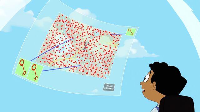 File:326b - Crop Circle Map.jpg