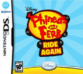 PhineasAndFerbRideAgain.png