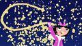 679px-Um Natal em Família Com Phineas e Ferb (Imagem 64).jpg