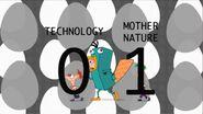Tecnology0