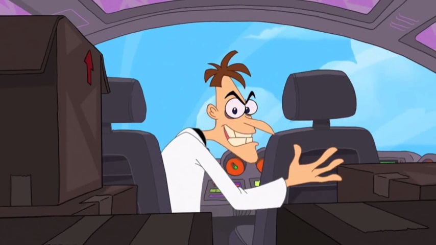 Games Phineas And Ferb Wiki Fandom Powered By Wikia