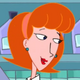 Linda - Rollercoaster avatar 5