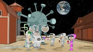 Moon Farm Image3