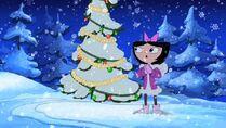 679px-Um Natal em Família Com Phineas e Ferb (Imagem 68)