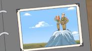 Bob and Tiana's scrapbook 3