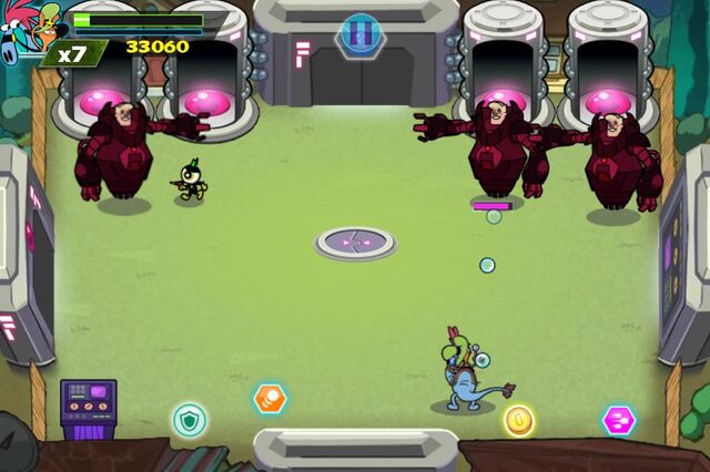 File:Gameplay red normbots.JPG
