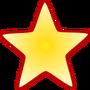 FA Star